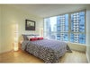 # 1002 1420 W GEORGIA ST - West End VW Apartment/Condo for sale, 2 Bedrooms (V957004) #8