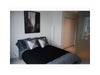 # 3003 1111 ALBERNI ST - West End VW Apartment/Condo for sale, 1 Bedroom (V962926) #5