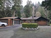 1020 SEYMOUR BOULEVARD - Seymour NV House/Single Family for sale, 2 Bedrooms (R2249223) #4