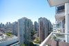 2006 821 CAMBIE STREET - Downtown VW Apartment/Condo for sale, 2 Bedrooms (R2171844) #24