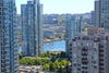 2006 821 CAMBIE STREET - Downtown VW Apartment/Condo for sale, 2 Bedrooms (R2171844) #1