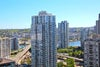 2006 821 CAMBIE STREET - Downtown VW Apartment/Condo for sale, 2 Bedrooms (R2171844) #28