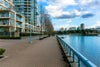 2702 455 BEACH CRESCENT - Yaletown Apartment/Condo for sale, 2 Bedrooms (R2059948) #35