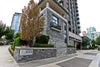 2702 455 BEACH CRESCENT - Yaletown Apartment/Condo for sale, 2 Bedrooms (R2059948) #33