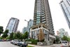 2702 455 BEACH CRESCENT - Yaletown Apartment/Condo for sale, 2 Bedrooms (R2059948) #34