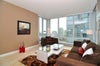# 2501 1495 RICHARDS ST - Yaletown Apartment/Condo for sale, 1 Bedroom (V1000609) #19